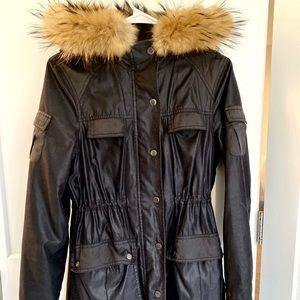 Ali Ro size 2 fall jacket